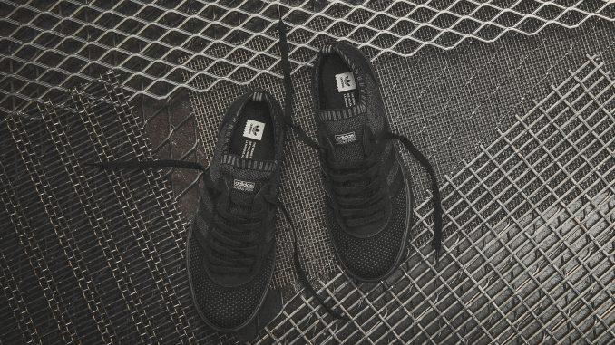 adidas-skateboarding-lucas-premiere-adv-pk-3