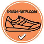 Dobre buty