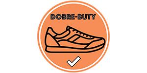 dobre-buty-logo