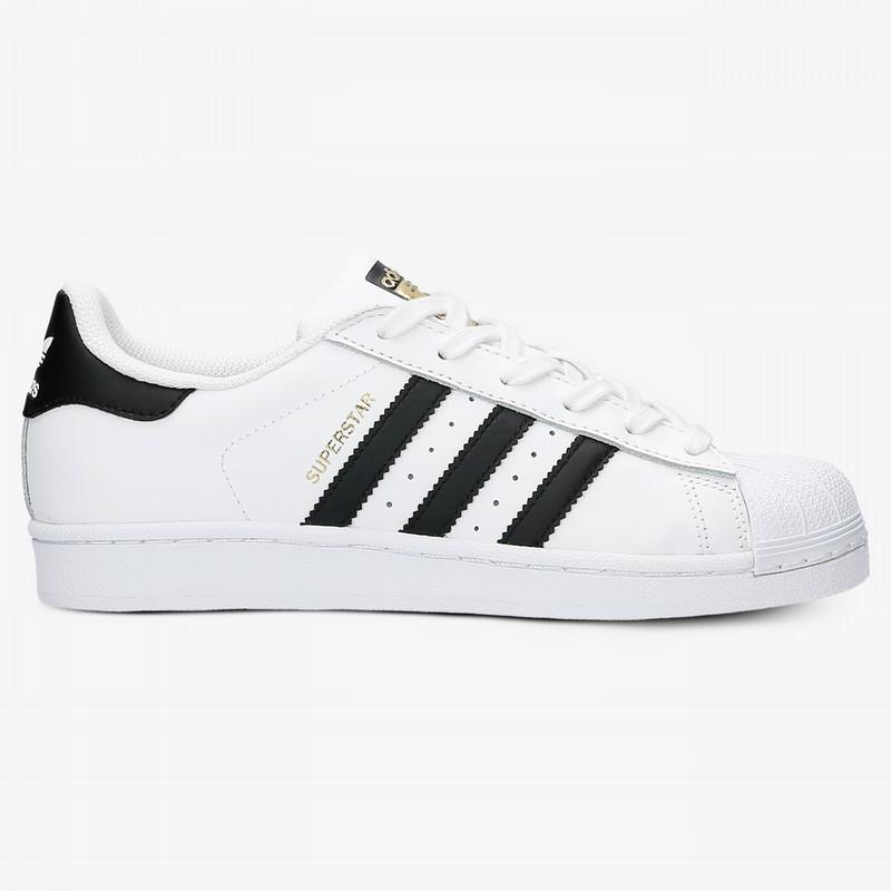 Jakie buty do 400zł? Dobre buty