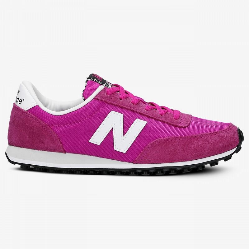 10e7a80a Jeśli twoim marzeniem są buty lifestyle z eNką, to właśnie takiej sumy  potrzebujesz, by się w nie zaopatrzyć. My proponujemy słynne 410, których  forma jest ...