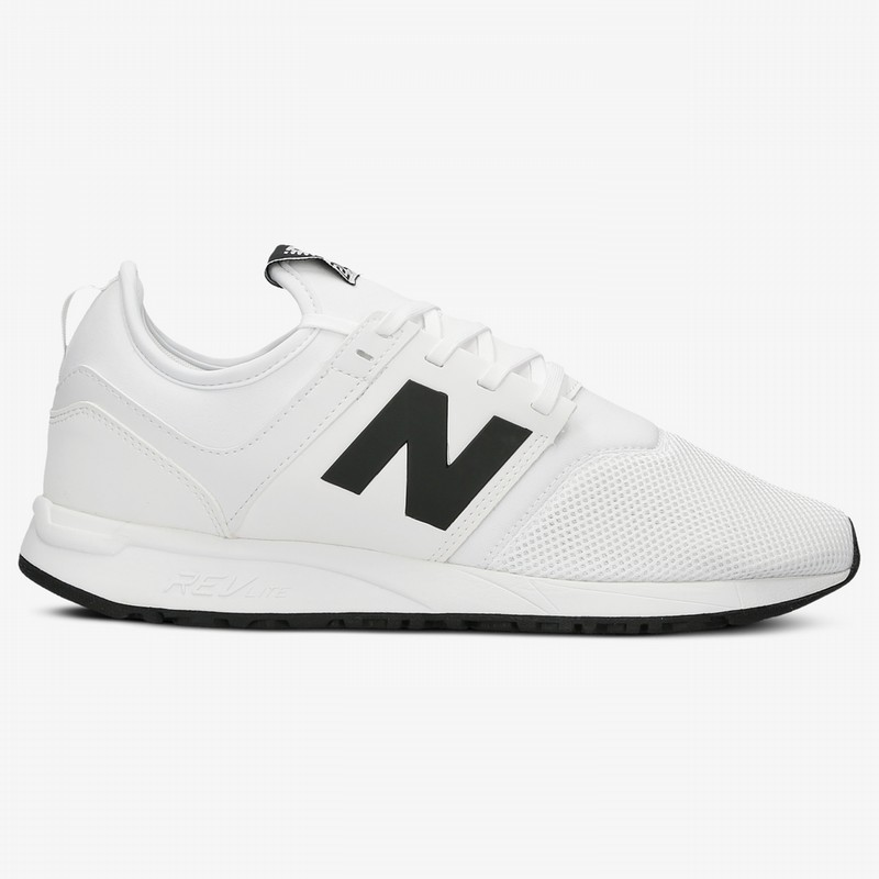 popularna marka Najlepsze miejsce zasznurować Które New Balance wybrać? - Dobre buty