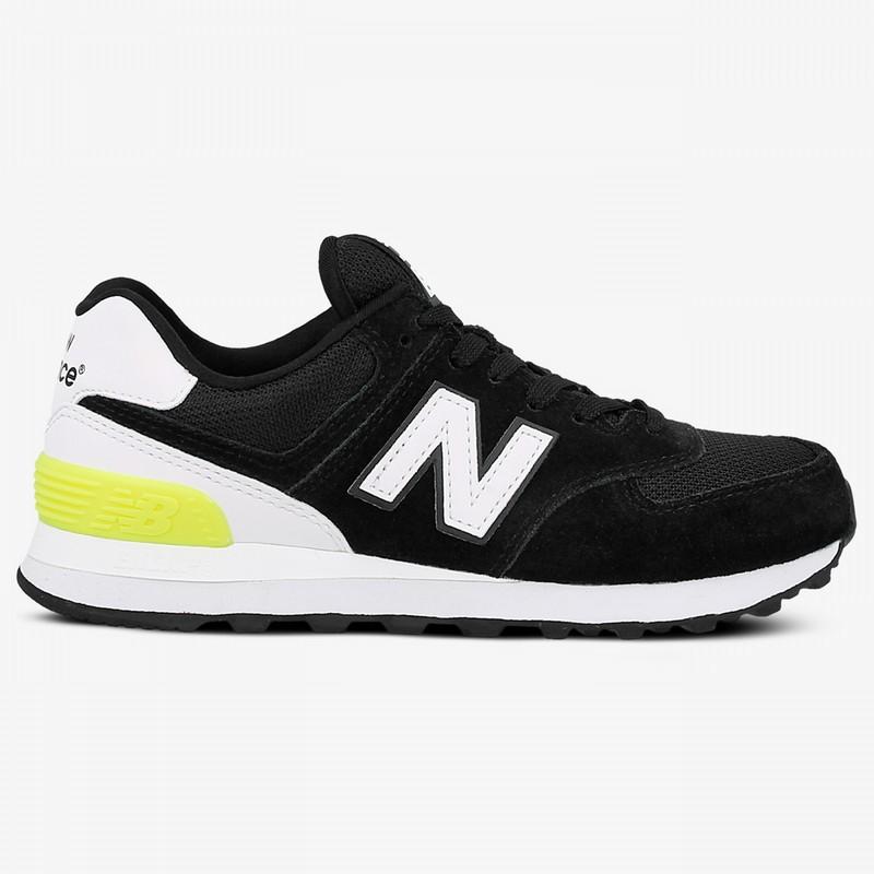 Jakie buty do 400zł?