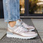 Sneakersy, które warto upolować na wyprzedażach