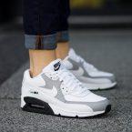 TOP 5 butów na wiosnę od firmy Nike