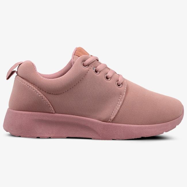 55715fe7a289 Wybieramy tanie i oryginalne buty sportowe! - Dobre buty