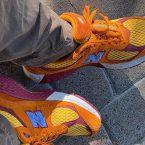 Sneakersy, na które warto czekać – zapowiedzi projektów topowych marek